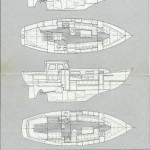 taling33-folder2