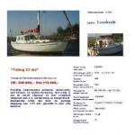 taling33-ms-1