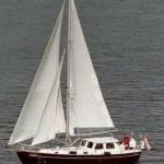 taling33-ms-3