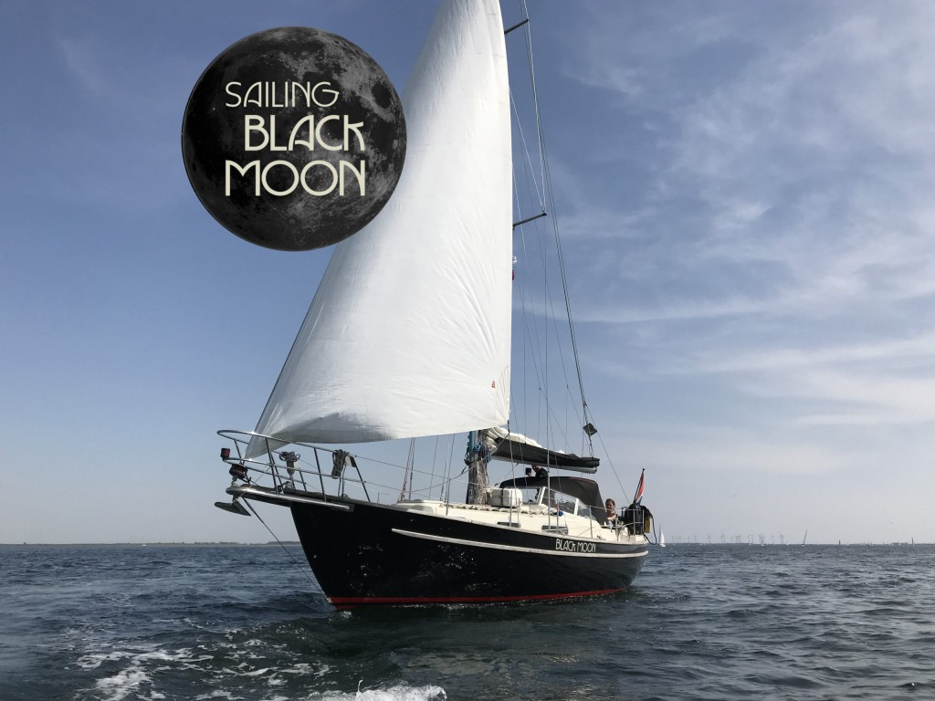 HOME-Sailing-Black-Moon-scaled