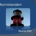 Monnickendam Afb. 1