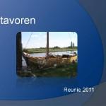 Stavoren2011 afb. 1-1