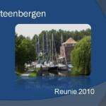 Steenbergen afb. 1
