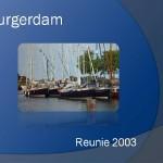 afb.1-Durgerdam1-150x150