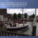 Dordrecht 2014.Dia12