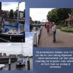Dordrecht 2014.Dia13