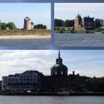 Dordrecht 2014.Dia3