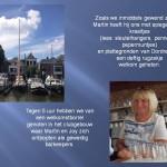 Dordrecht 2014.Dia4