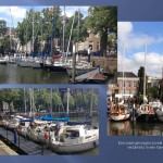 Dordrecht 2014.Dia6